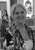 Elaine Hallstrom