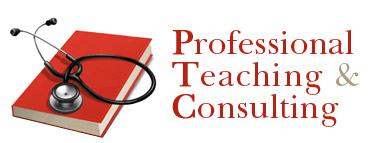 teaching-consult-logo-cropped.jpg
